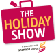Holiday Show In Association with Shannon Airport