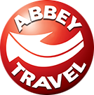 /site/uploads/exhibitor-logos/abbey-travel.png
