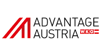 /site/uploads/exhibitor-logos/advantage-aus.jpg