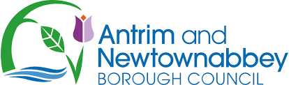 /site/uploads/exhibitor-logos/antrim-and-newtownabbey.jpg
