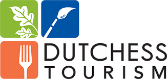 /site/uploads/exhibitor-logos/dutchess-tourism.jpg