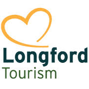 /site/uploads/exhibitor-logos/longford.jpeg