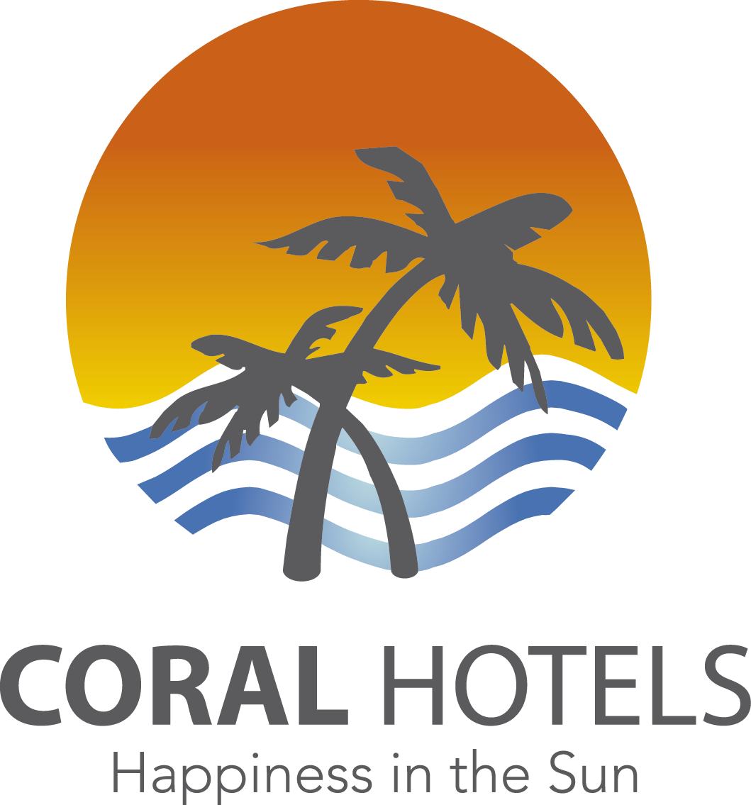 Coral Hotels