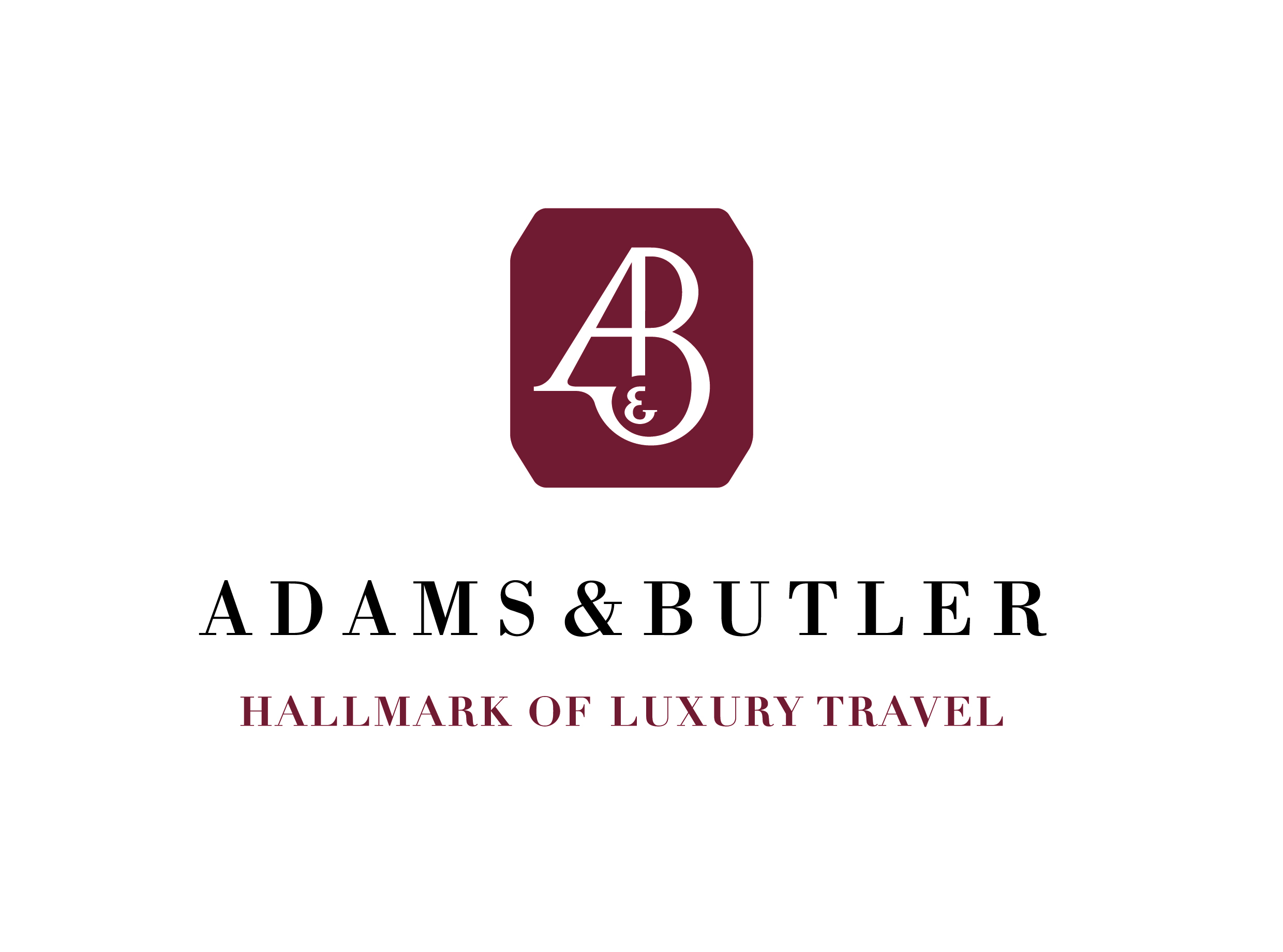 Adams & Butler – Hallmark of Luxury Travel