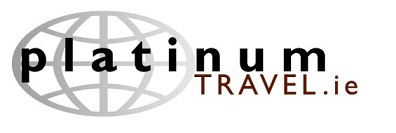 Platinum Travel