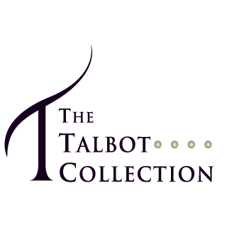 The Talbot Collection/ Talbot Hotel Group