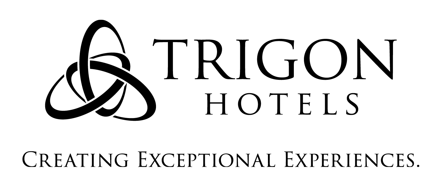 Pure Cork - Trigon Hotels