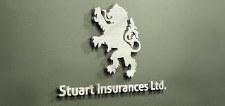 Stuart Insurances for Campervans