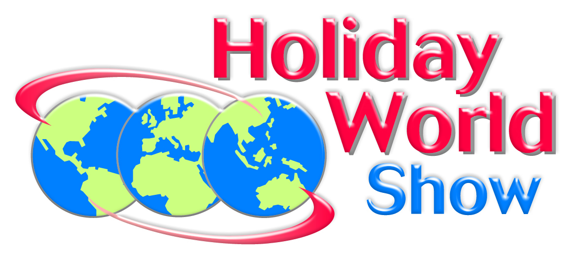 Holiday World Shows Rescheduled for 2021